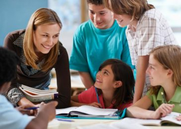 A Guide To Hiring An 11 Plus Tutor In Essex