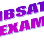 How Can Reasoning Question In Ibsat Exam ?