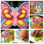Benefits Of Teaching Mosaic Crafts In Schools