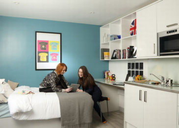 Guide To Student Accommodation In Southampton