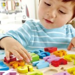 It Is Easy To Find Toys That Are Both Fun And Educational