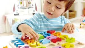 Toys That Are Both Fun And Educational