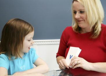 A Definitive Guide To Using English Flashcards
