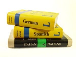 How to Manage a Dutch to English Translation Project