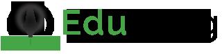 Edu Blog