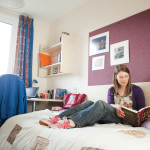 Four Tips For Choosing Student Accommodation In Aberdeen